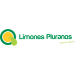 Limones Piuranos SA