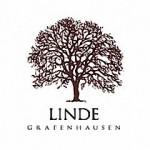 Colibrí Restaurant im Gasthaus Zur Linde