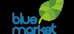 Blue Market Foods