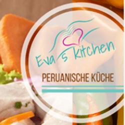 Evas Kitchen