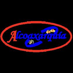 Alcoaxarquia Peru SAC