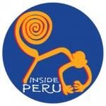 Inside Peru