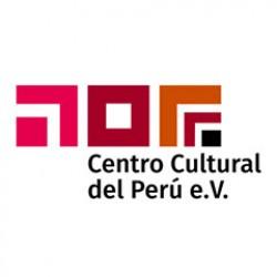 Centro Cultural del Perú e.V.