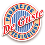 De Guste Group