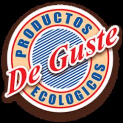 De Guste Group