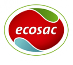 Ecosac Agricola S.A.C.