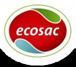 Ecosac Agricola S.A.C.