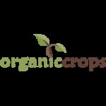 Organiccrops
