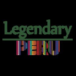 LegendaryPeru