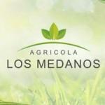 Agrícola los Médanos