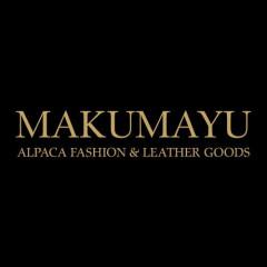 MAKUMAYU präsentiert ihre neue Kollektion im Tessin
