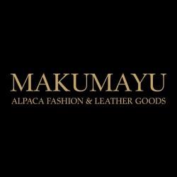 Makumayu