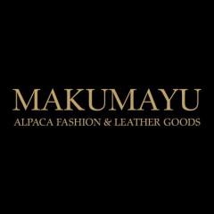 Vom Hochland in die Weltmärkte der Mode - Der Weg der Alpaka-Wolle mit Familie Palaco aus Arequipa
