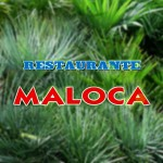 Restaurant Maloca