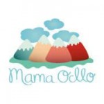 Mama Ocllo Import UG