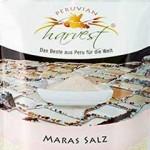 Feines Maras Salz 500g