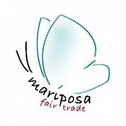 Mariposa Fair Trade