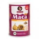 BIO Maca Pulver (gelatiniert) - Mary Linda