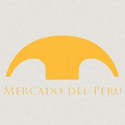Mercado del Perú Freiburg