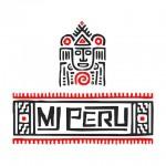 Mi Perú