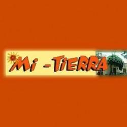Mi Tierra