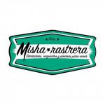 Misha Rastrera