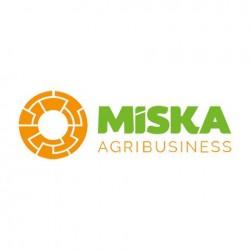 Miska Agribusiness