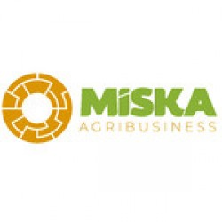 Miska Agribusiness SAC