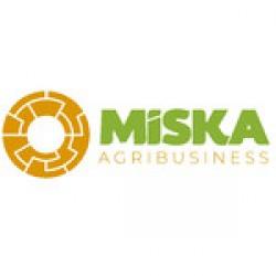 Miska Agribusiness SAC