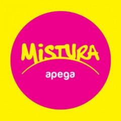 Beinahe 400 000 Besucher auf der Gastronomiemesse Mistura in Lima