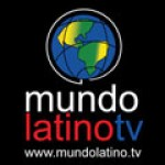 Mundo Latino TV