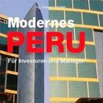 Modernes Peru