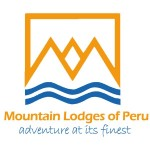 Mountain Lodges of Perú