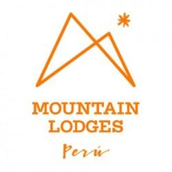 Mountain Lodges of Peru - Operador turístico