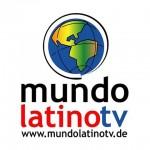 Mundo Latino TV