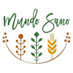 Mundo Sano en Munich ofrece un servicio de recogida y entrega a partir del 18 de enero