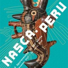 NASCA.PERU - Auf Spurensuche in der Wüste