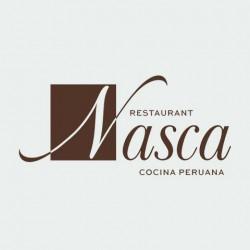 Nasca - Peruanische Küche