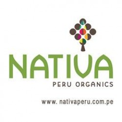 Nativa Organics S.A.C.