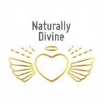 Naturally Divine Amazonia