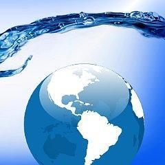 Initiativen für sauberes Wasser unter Perus neuer Regierung
