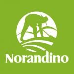 Cooperativa Agraria Norandino