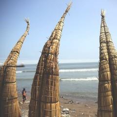Der Norden Perus und sein touristisches Potential