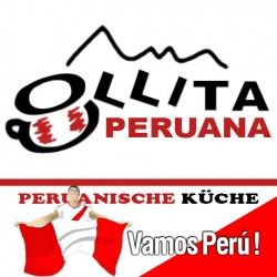 Ollita Peruana