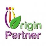 Origin Partner
