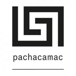 Pachacamac Restaurant