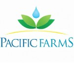 Pacific Farms S.A.C.