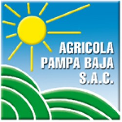 Agricola Pampa Baja S.A.C.