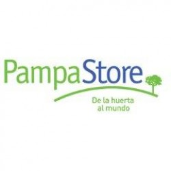 Pampa Store