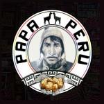 Papa Perú